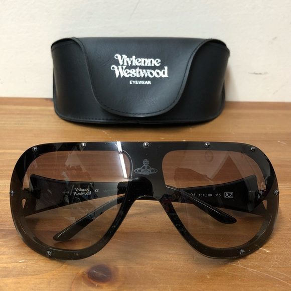 02f7eb7a19 Vivienne Westwood Accessories